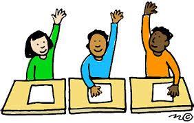 2013 world citizen essay contest