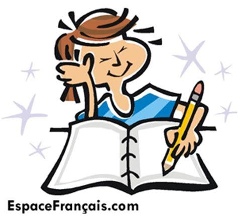 Free Essays - APA Style Sample; APA