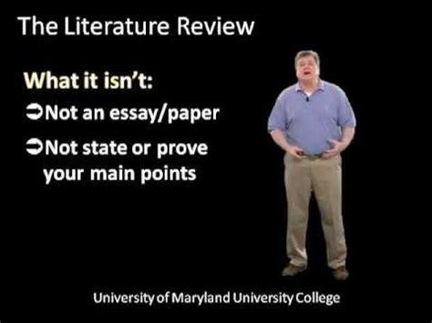 Sample narrative essay apa format