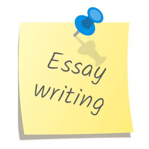 How to write a 4 paragraph argumentative essay